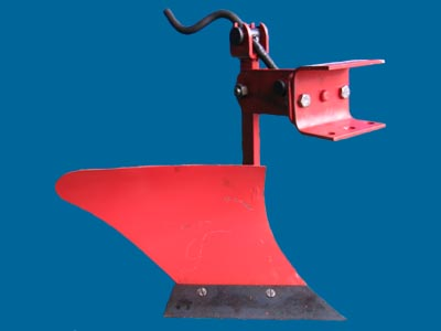 Навесное оборудование для мотоблока салют 5